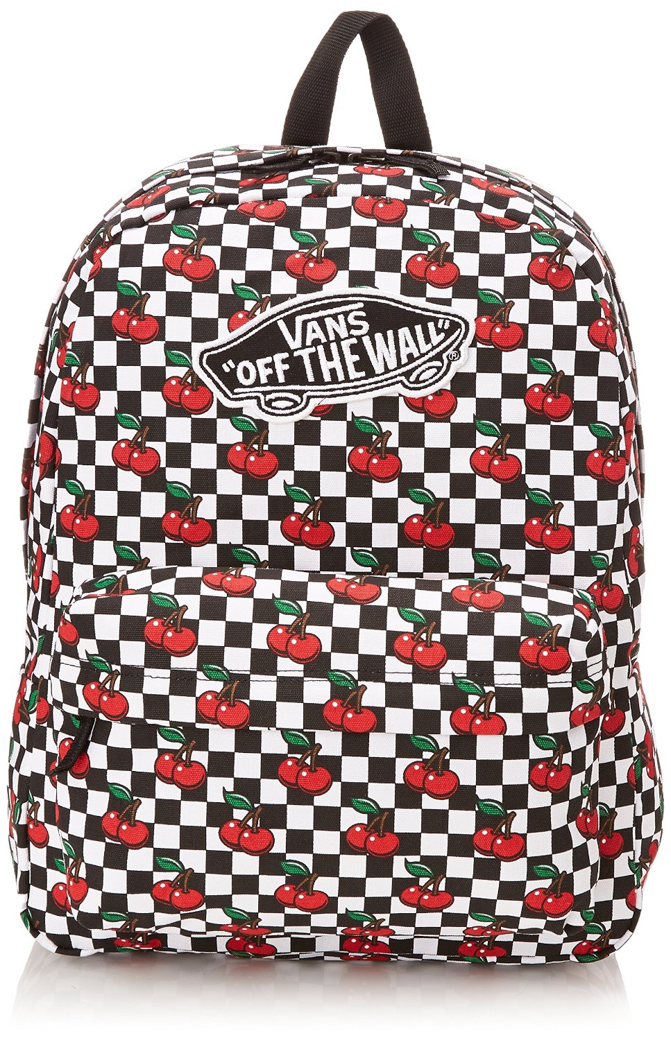6f1246e3ac Buy Vans Womens Realm Backpack in Cheap Price on Alibaba.com