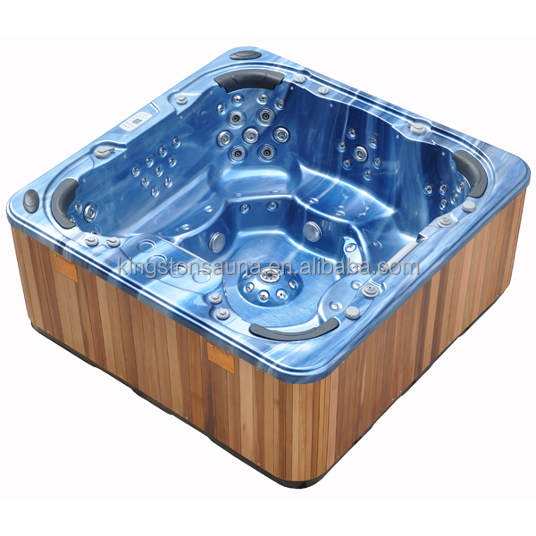 Hotspring Whirlpool tubs tubs suppliers and manufacturers at