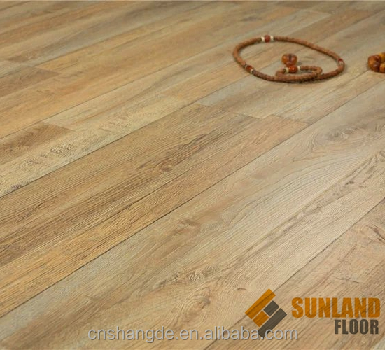 Clearance Laminate Flooring builddirect warehouse clearance laminate floors Clearance Parquet Wood Flooring Clearance Parquet Wood Flooring