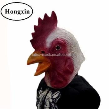 Advise quality cock pics