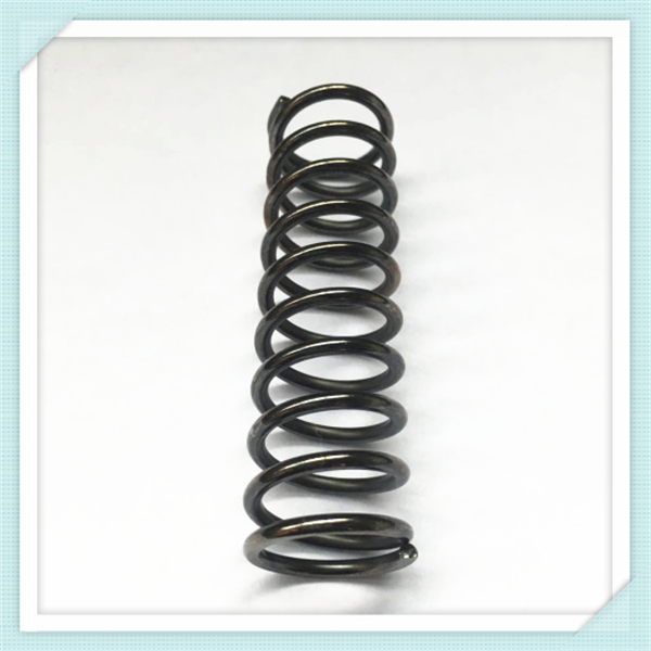 high quality stainless steel small coil compression spring