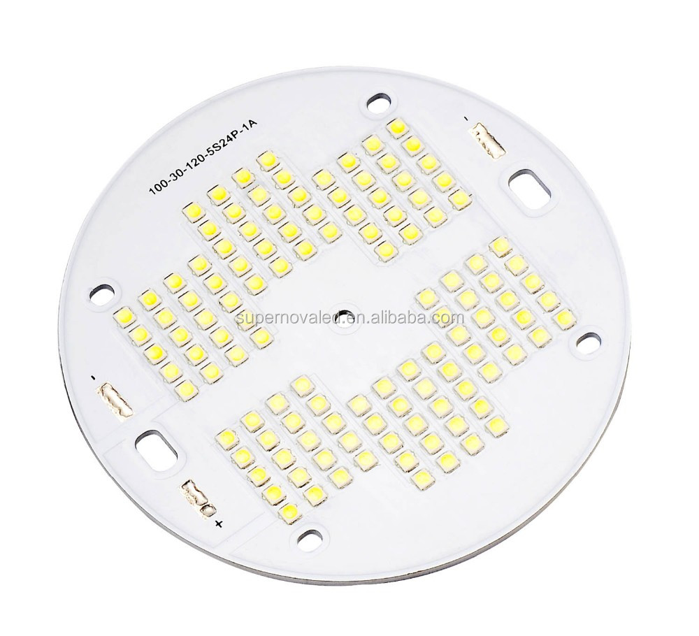 Promotion Price China Led Chip Manufacturer Wholesale Leds Chip ...