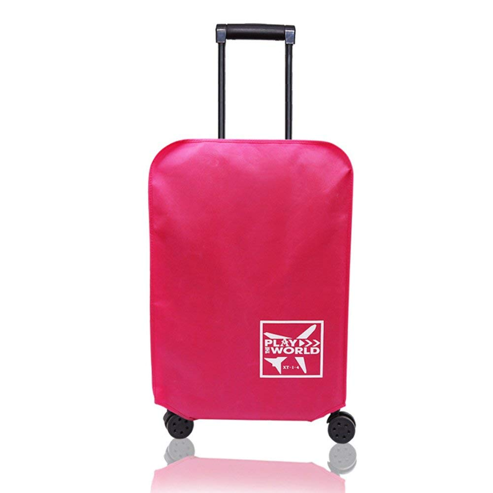 Get Quotations · Travel Luggage Cover 7602a81ab9c17