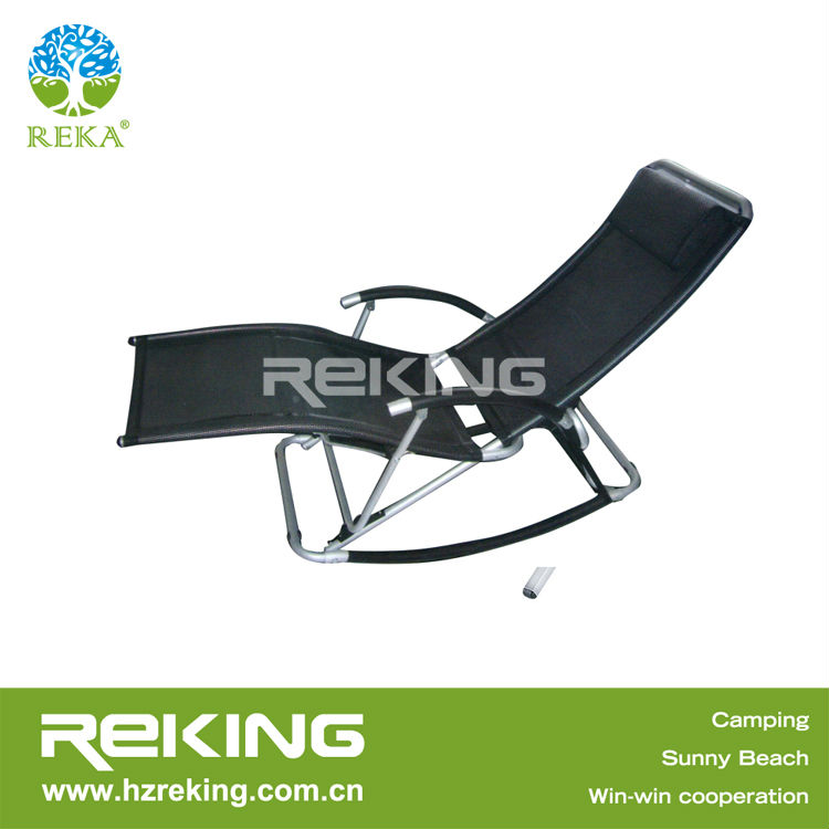Aluminum Rocking Chairs Aluminum Rocking Chairs Suppliers and Manufacturers at Alibaba.com  sc 1 st  Alibaba : folding aluminum rocking lawn chair - Cheerinfomania.Com