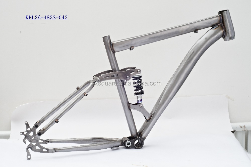 custom bicycle frame custom bicycle frame suppliers and manufacturers at alibabacom