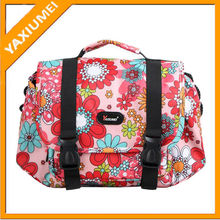 high quality stylish waterproof camera bag for women
