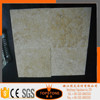 600x600 Bathroom design wholesale bright yellow marble tiles