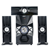 /product-detail/3-1-new-design-home-theater-speaker-6-5inch-powerful-woofer-professional-power-amplifier-60560662852.html