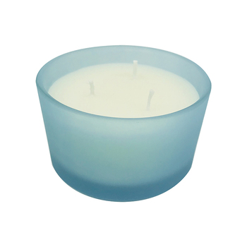Advertising Good Quality Custom Promotional Candle Making Supplies  Wholesale - Buy Candle Making Supplies Wholesale,Candle Making,Candle  Making Molds