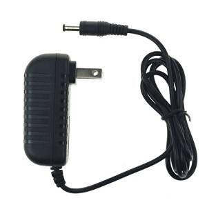 Buy Accessory USA Replacement AC Power Adapter Supply for