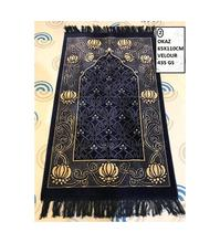 High Quality Wholesale Mats and Rugs, Comfortable Braided Rugs Carpet