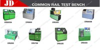Price Diesel Fuel Pump Test Bench(testing 12-cylinder Fuel ...