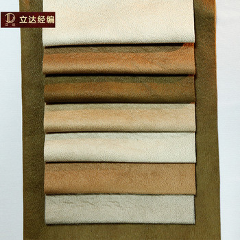 100 polyester upholstery fabric for antique furniture - Tapices para sofas ...