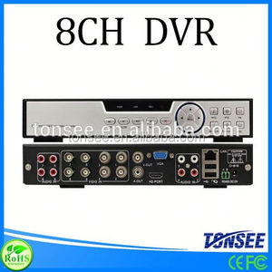 H264 8 channel dvr,driver recorder hd dvr, dvr with sim card
