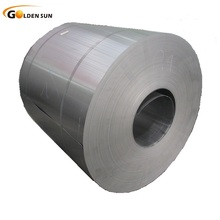 Cold Rolled Zinc Coated Hot Dipped Galvanized Steel Strip/Coil/Banding/GI coil for machine and construction material 88