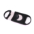 Tiger  JL-051K  2018  New Style High Quality Cheap Plastic Cigar Cutter