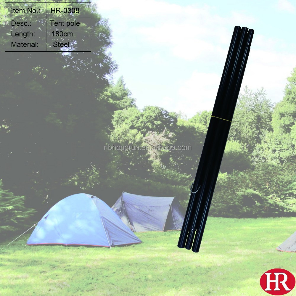 Telescoping Tent Poles Telescoping Tent Poles Suppliers and Manufacturers at Alibaba.com & Telescoping Tent Poles Telescoping Tent Poles Suppliers and ...