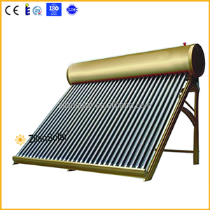 yoga solar room heater indoor solar water heaters