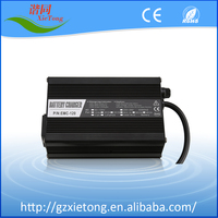 12v electric children car battery charger specifications jeep car