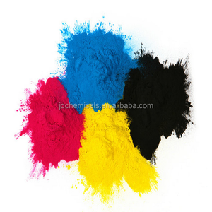 FDA approved food colors FD&C Blue lake 1 food dye is food coloring water soluble