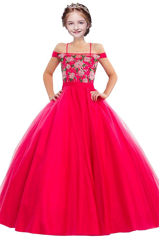 Cheap Teen Confirmation Dresses, find Teen Confirmation Dresses
