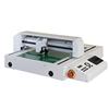 /product-detail/flatbed-plotter-die-cutting-machine-used-for-printing-after-the-paper-creasing-and-cutting-62192925871.html
