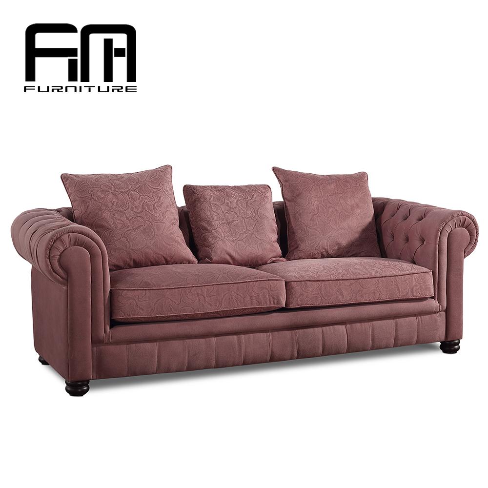 Dubai Leather Sofa Furniture Wholesale Leather Sofa Suppliers  ~ Leather Sofa Buying Guide