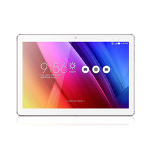 Android 6.0 tabletten 4G LTE MTK6753 octa-core 10 zoll 4g tablet pc
