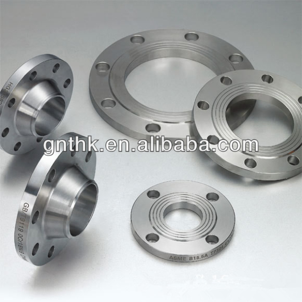 dn80 stainless steel flange/stainless steel flange cover