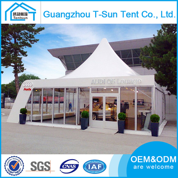 Marquee Car Show Tent Aluminum Hall Tent Gazebo Tent For Sale Buy - Car show tent