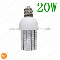 ul etl approvd mogul medium base led lighting 12v 20w
