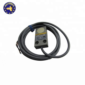 omron photoelectric switch, omron photoelectric switch suppliers and  manufacturers at alibaba com