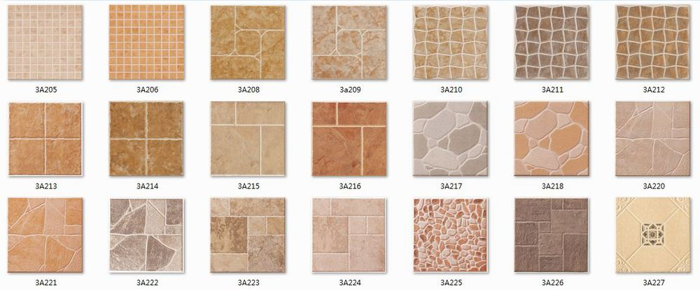 High Quality 30x30 Non Slip Rustic Ceramic Cotto Ceramic Floor Tile Buy Tile Tile Floor Cotto