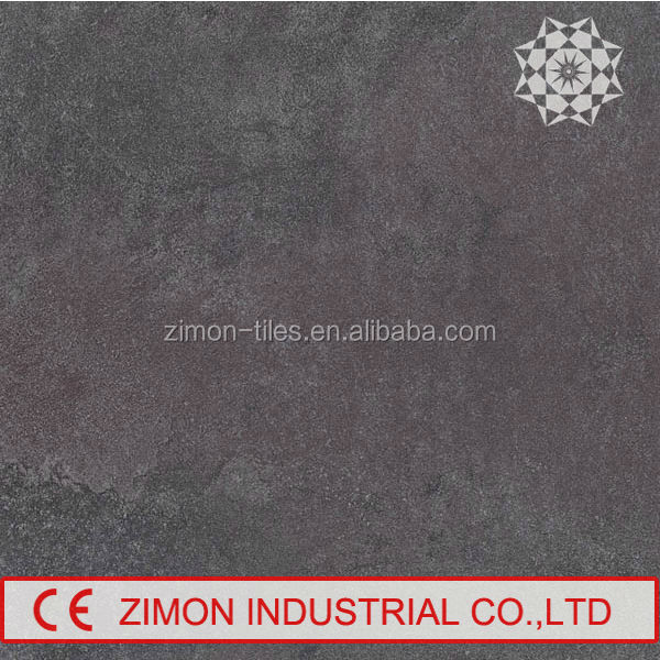 Floor and wall glazed porcelain rustic tile indoor floor tiles stick and go wall tiles