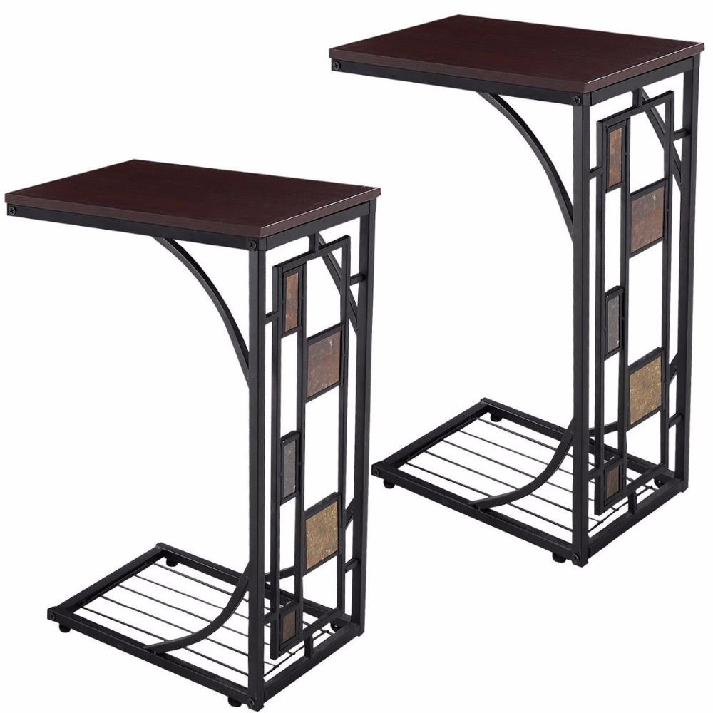 Popular Tv Tray Tables-Buy Cheap Tv Tray Tables lots from
