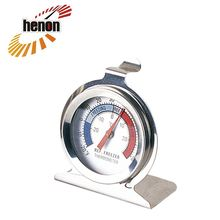 Wholesale Hot Sell OEM pizza oven thermometer
