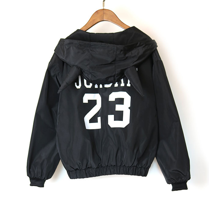 jordan jacket womens Sale ba073f16ab