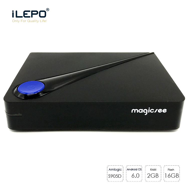 Fully 4K H.265 Amlogic S905D C300 <strong>2g</strong>+16g <strong>android</strong> cccam <strong>tv</strong> <strong>box</strong> <strong>android</strong> satellite receiver dvb s2+dvb t2/c