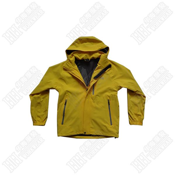 Foldable Waterproof Jacket, Foldable Waterproof Jacket Suppliers ...