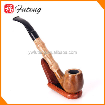 Ft-838 Pipe For Cigarette Smoking Pipe Accessory Filter Cleaning ...