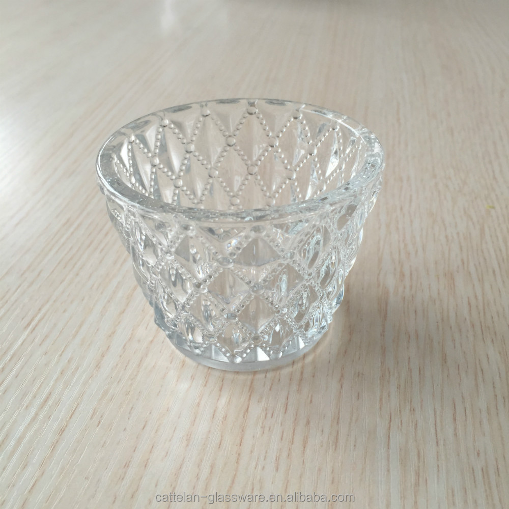 Anhui vidrio fuente de la f brica de vidrio taza cristal - Fabricantes de cristal ...