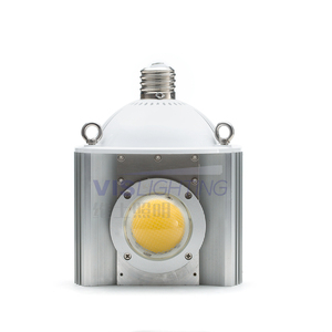 New patent product IP67 cob deep sea 400w 1000w underwater led fishing light