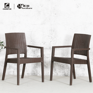Zhejiang factory big lots outdoor furniture chairs