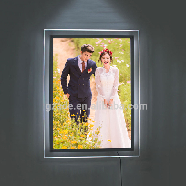 Buy Cheap China Crystal Wedding Picture Frames Products Find China