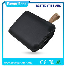 high quality power bank portable power bank for dell, smart portable power source