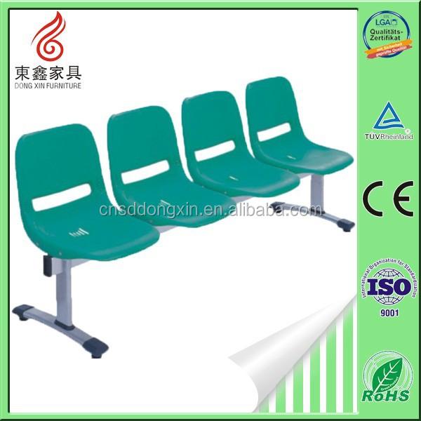 D 4 furniture classroom globe office chairsg