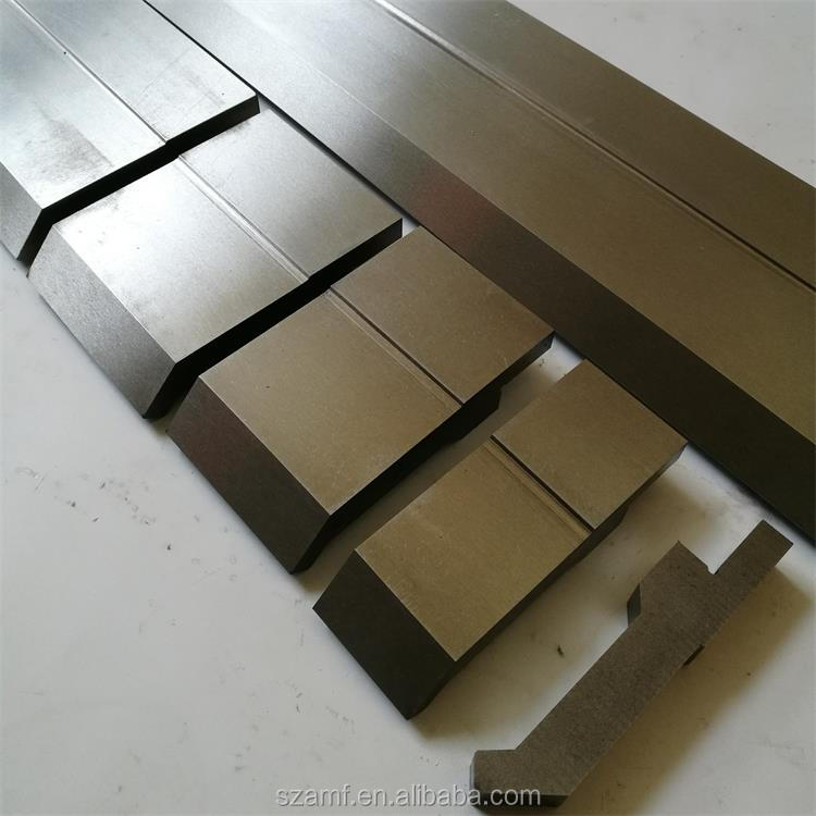 Amada Press Brake Tooling Catalog Press Brake Multi V Die Block And Molds -  Buy Amada Cnc Punching Tools,Steel Bar Press Brake Tooling,V Block Bending