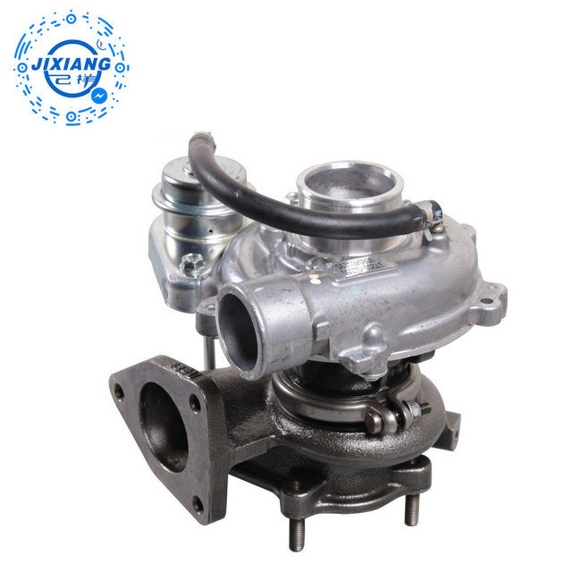Buy Cheap China toyota car engine parts Products, Find China toyota ...
