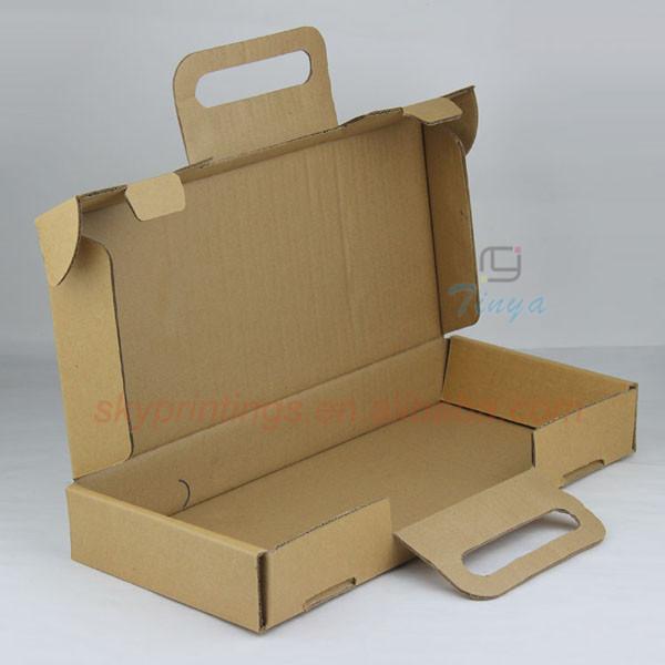 Nature Packing Corrugated Carton Box Manufacturers - Buy Corrugated Carton  Box,Corrugated Outer Carton Box,Corrugated Carton Box Manufacturers Product
