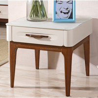 Wholesale furniture modern square small side table